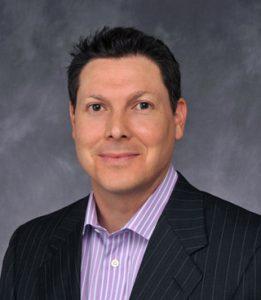 Phoenix Chiropractor Dr. Anthony Montoya